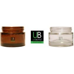 UniBottle Jars