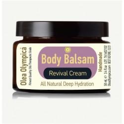 Body Balsam