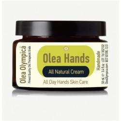 Olea Hands