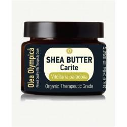 Shea Butter Carite