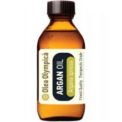 ΑRGAN OIL