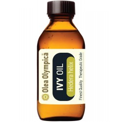 IVY OIL