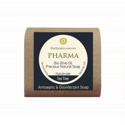 Olea PHARMAceutic