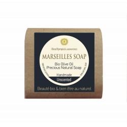 MARSEILLES Soap