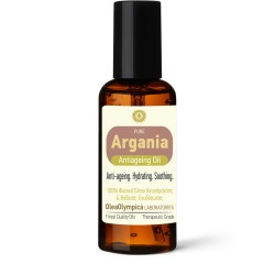 Argania Anti-ageing Oil